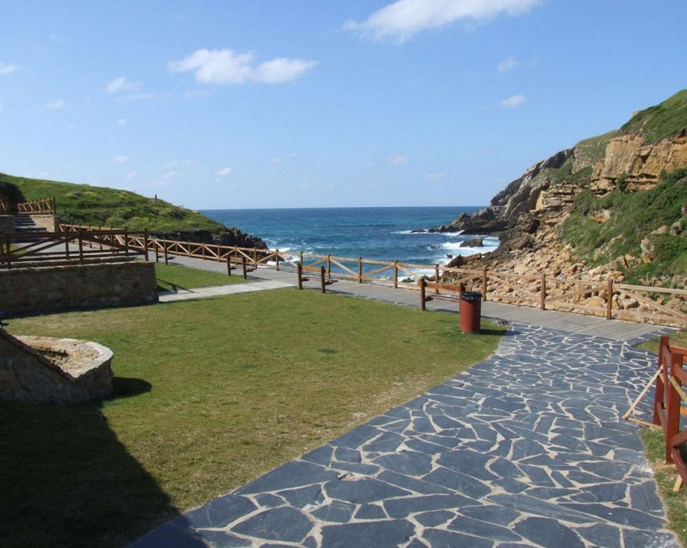 Playa de Santa Justa_17