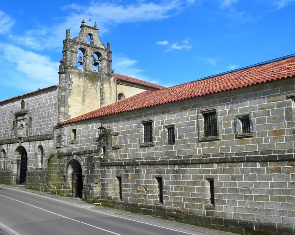 El Museo Diocesano Regina Coeli