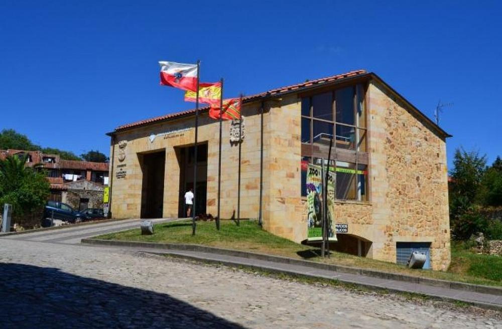 Tourist Office_17