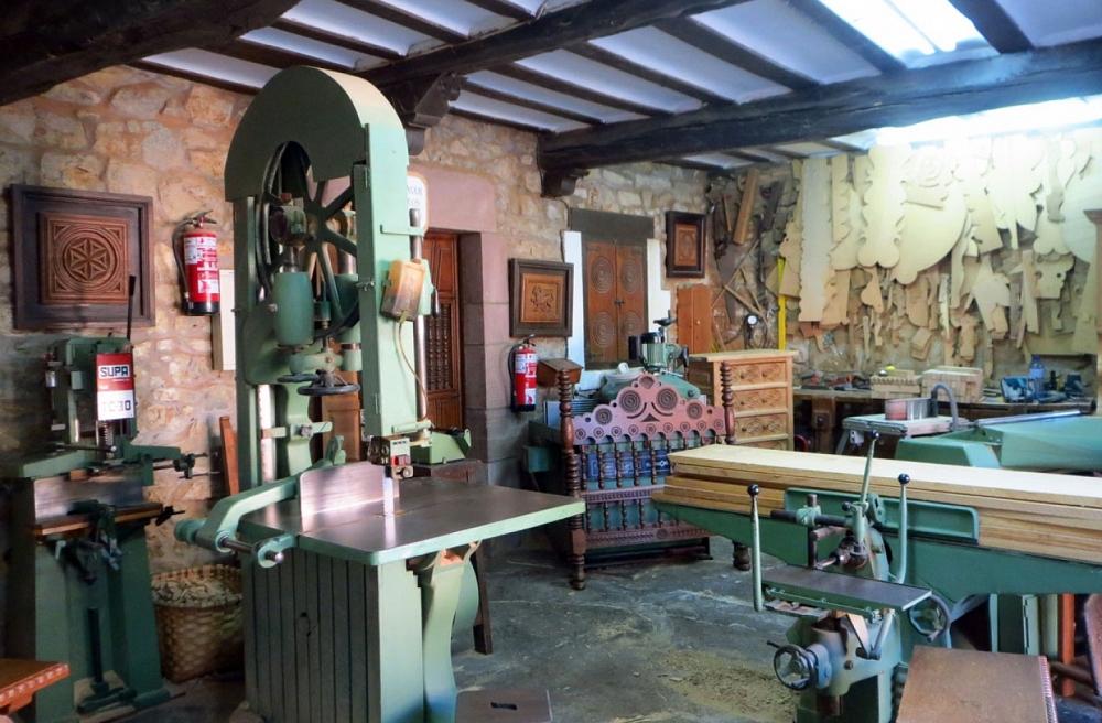 Muebles El Artesano_4