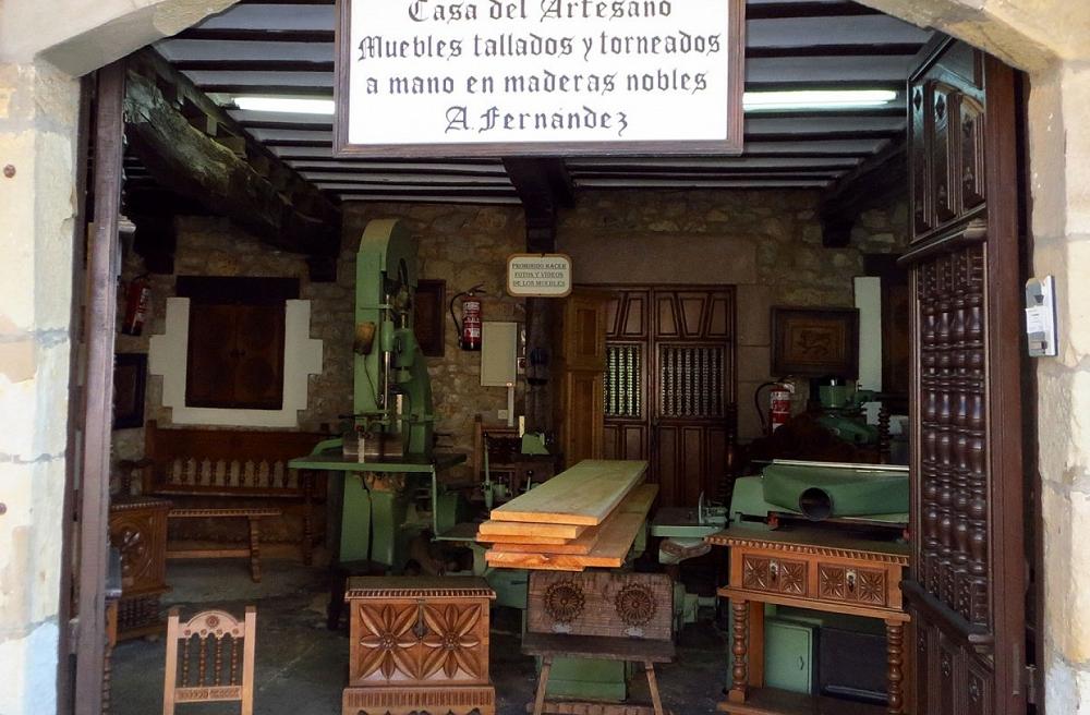 Muebles El Artesano_5
