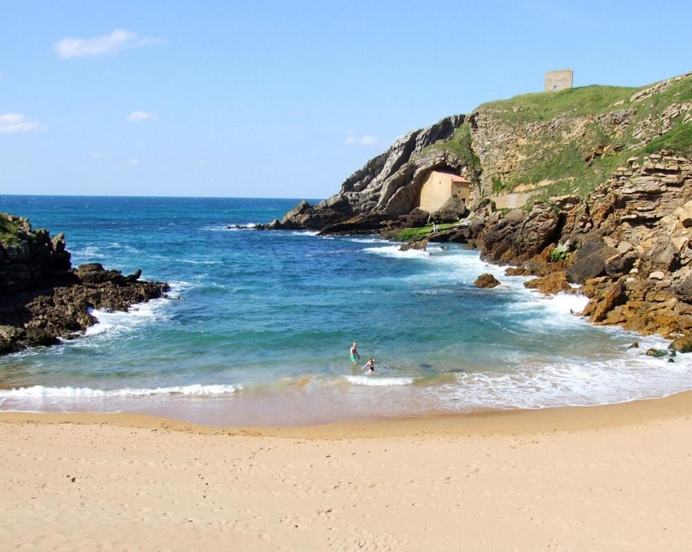 Playa de Santa Justa_12