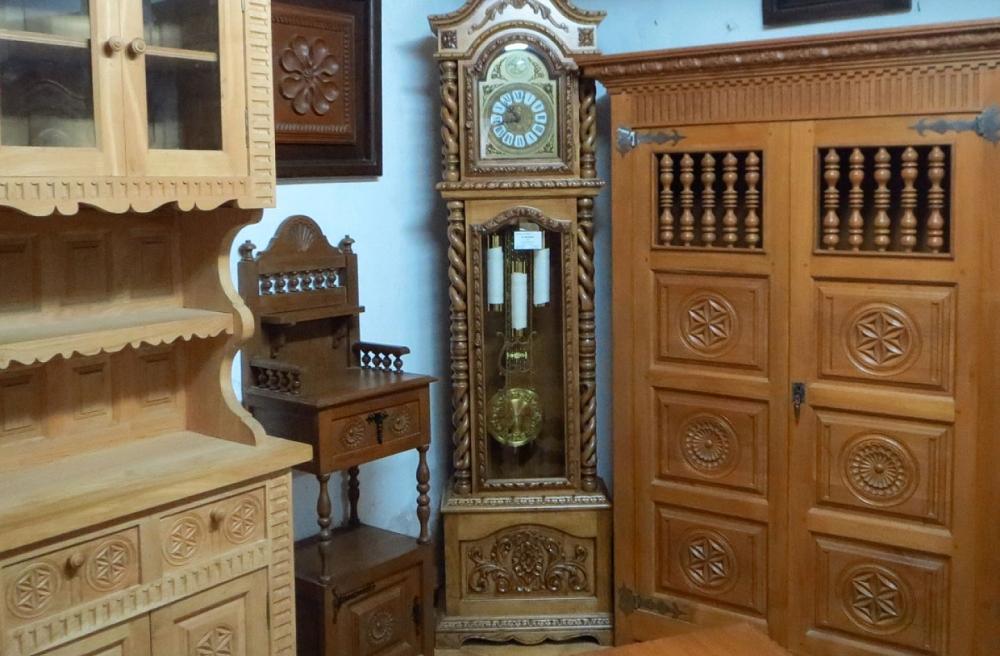 Muebles El Artesano_1