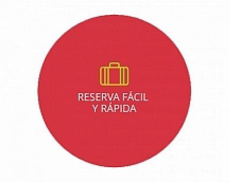 Reserva fácil-1