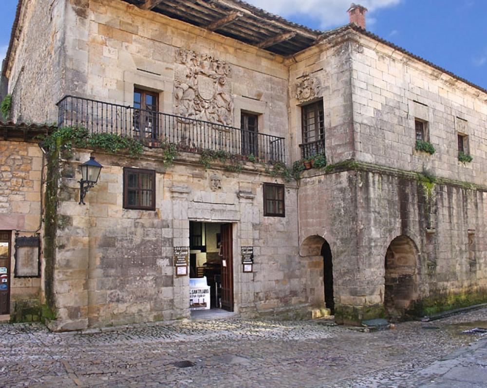 17. Cossío House_32