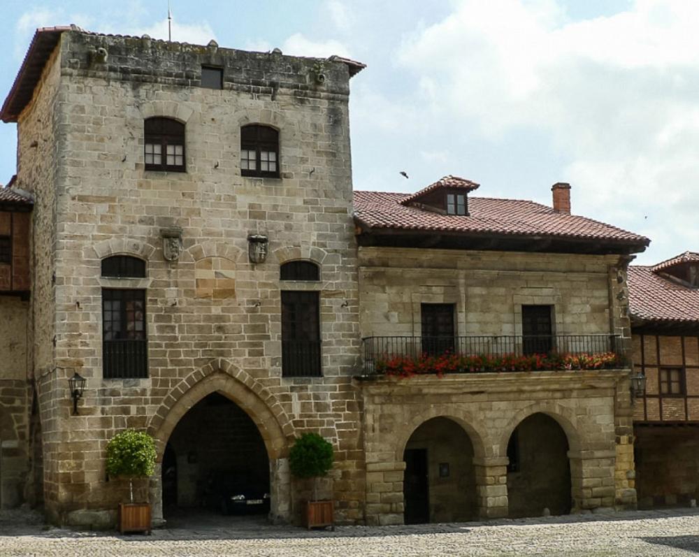 Santillana Foundation