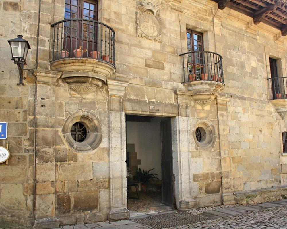 4. Casa de los Villa_19