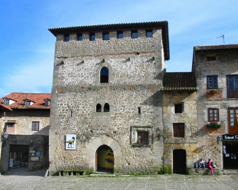 Torre del Merino_43