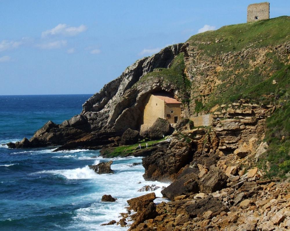Playa de Santa Justa_13