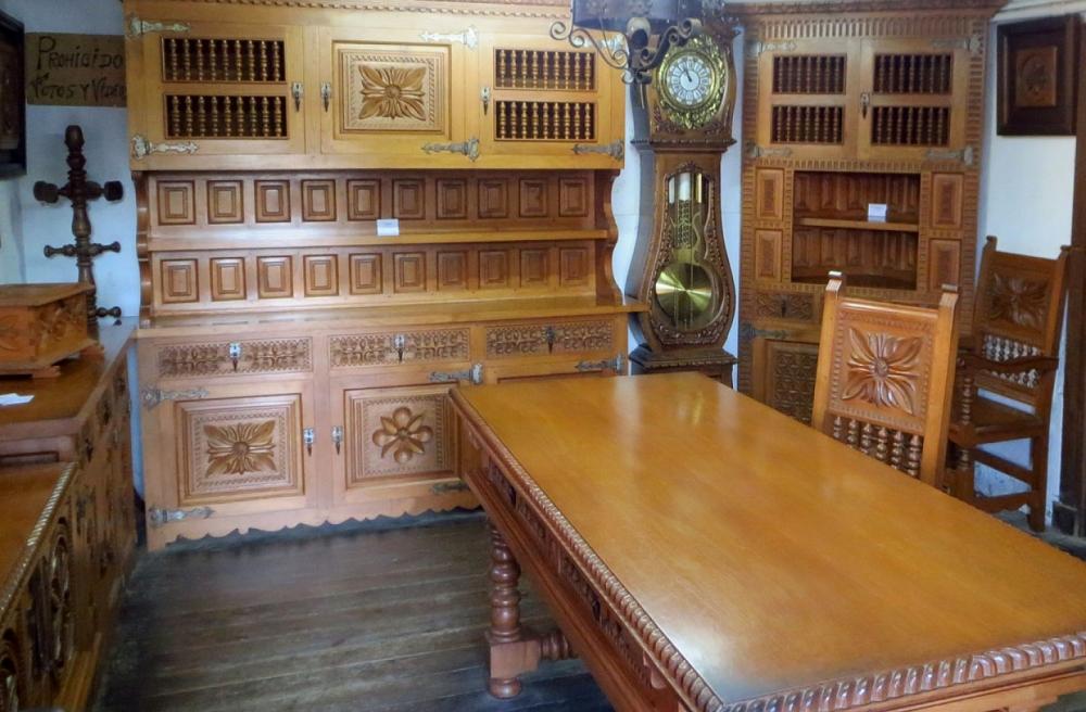 Muebles El Artesano_2