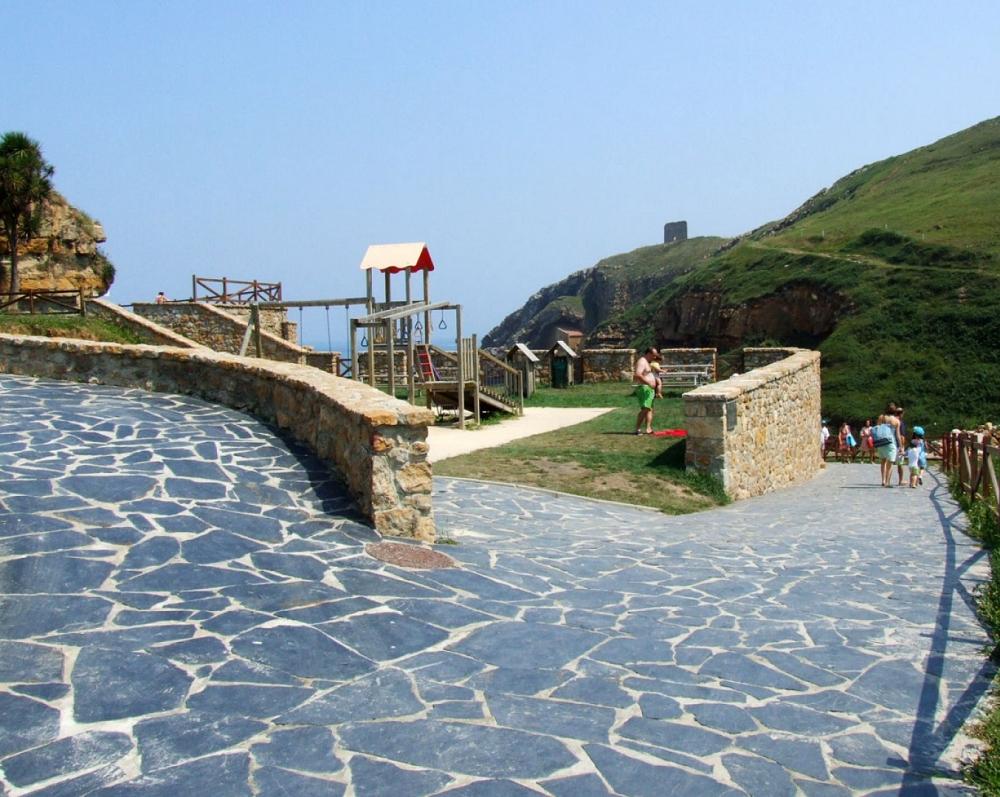 Playa de Santa Justa_14