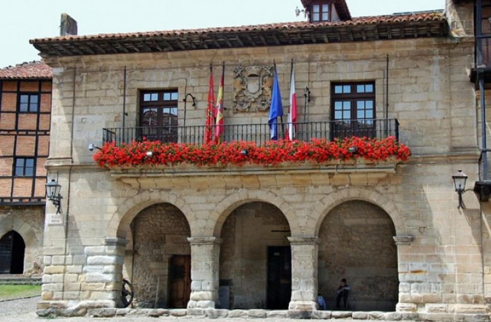 Ayuntamiento_6