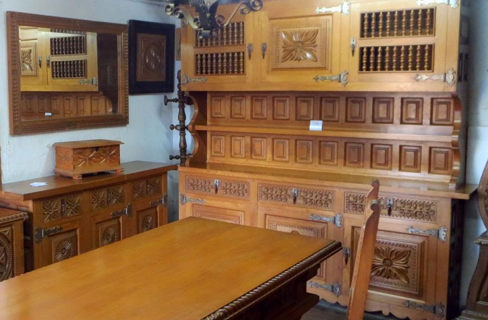 Muebles El Artesano_6