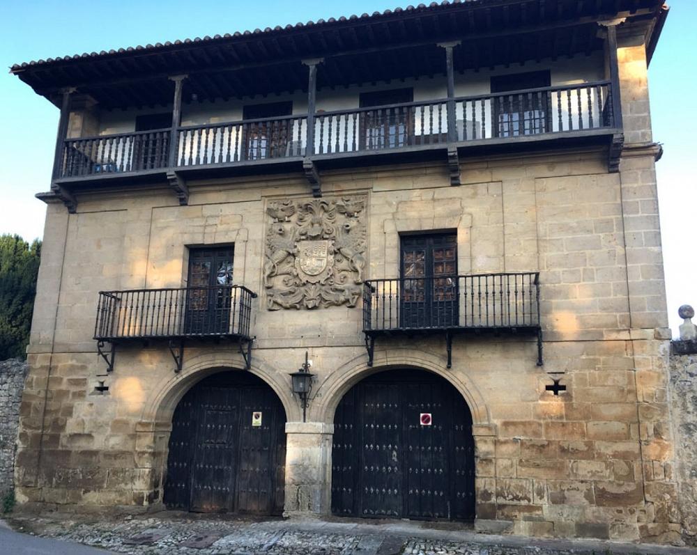 22. Casa de los Tagle_37